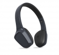 AURICULARES ENERGY 1 BLUETOOTH