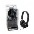 AURICULARES PANASONIC RP-DJS200