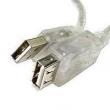 CABLE ALARGUE USB 3.00 MTS