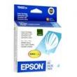 CARTUCHO EPSON T042 C
