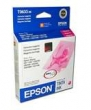 CARTUCHO EPSON T63 M