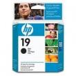CARTUCHO HP C6628A (19)