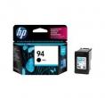 CARTUCHO HP C8765WL (94)