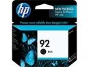 CARTUCHO HP C9362A (92)