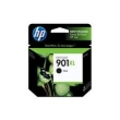 CARTUCHO  HP CC654AL (901XL) N