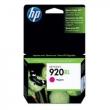 CARTUCHO  HP CD973AL (920XL) M