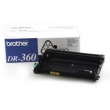 DRUM KIT  BROTHER DR-360