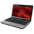 NOTEBOOK TOSHIBA L745-SP4202A
