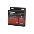 PLACA WIRELESS N150 PCI  INTELLINET