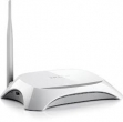 ROUTER TP-LINK WIRELESS N - 3G/4G - TL-MR3220