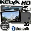 TABLET KELYX M7703G