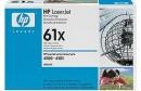 TONER HP C8061X NEGRO