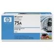 TONER HP C92275A NEGRO
