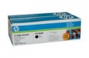 TONER HP CC530AD TWIN PACKNEGRO