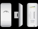 ACCESS POINT NANO STATION LOCO M5 - UBIQUITI