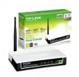 ACCESS POINT TP-LINK WA730RE