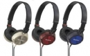 AURICULARES SONY MDR-ZX300