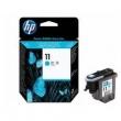 CARTUCHO  HP C4811A (11) CAB C
