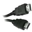 CABLE MONITOR HDMI M-M 1.8 MTS