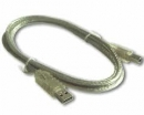 CABLE USB P/IMPRESORA 4.50 MTS