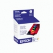 CARTUCHO EPSON COLOR S089