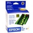 CARTUCHO EPSON T014