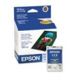 CARTUCHO EPSON T018