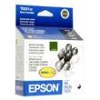 CARTUCHO EPSON T032