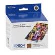 CARTUCHO EPSON T037