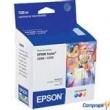 CARTUCHO EPSON T039