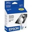 CARTUCHO EPSON T040