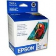 CARTUCHO EPSON T041