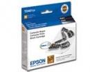 CARTUCHO EPSON T046 N