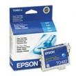 CARTUCHO EPSON T048 C