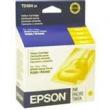 CARTUCHO EPSON T048 Y