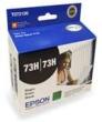 CARTUCHO EPSON T72