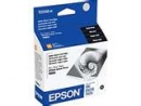 CARTUCHO EPSON T54 NM