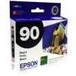 CARTUCHO EPSON T90 N