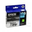 CARTUCHO EPSON T133 N