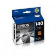 CARTUCHO EPSON T 140 N