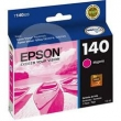 CARTUCHO EPSON T140M