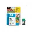 CARTUCHO HP 51625A (25)