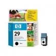 CARTUCHO HP 51629A