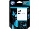 CARTUCHO HP 51640A