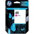 CARTUCHO HP 51640 M