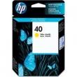 CARTUCHO HP 51640 Y