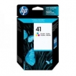 CARTUCHO HP 51641A