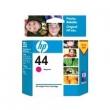CARTUCHO HP 51644 M