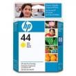 CARTUCHO HP 51644 Y
