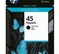 CARTUCHO HP 51645 G